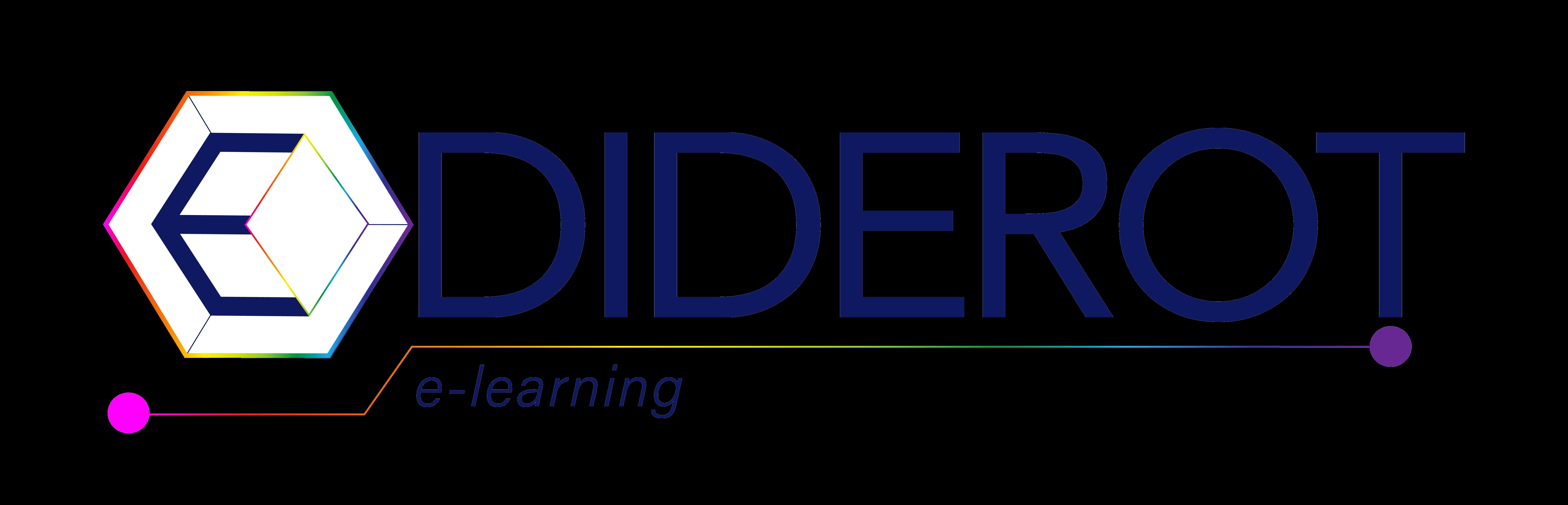 e-Diderot